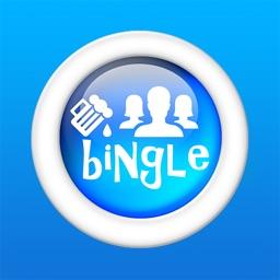 Bingle By Ameba Technologies Pvt Ltd