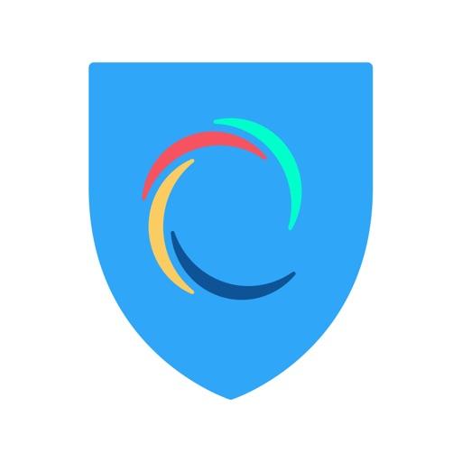 HotspotShield VPN & Wifi Proxy download