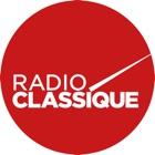 Radio Classique icon