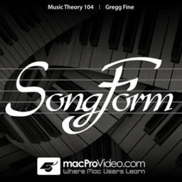 Song Form - Music Theory 104