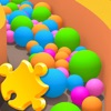 Sand Balls - パズルゲーム - iPhoneアプリ