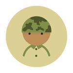 Test d'Aptitude Pour l'Armée pour pc