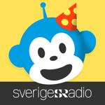 Radioapan – banankalas! на пк