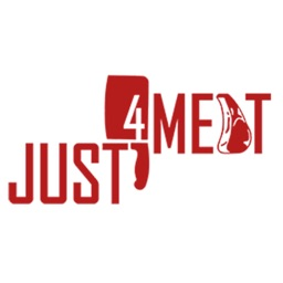 Just 4 Meat