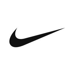 Nike: Schuhe & Bekleidung
