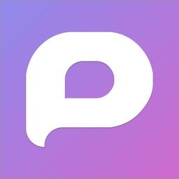 Positive - Best Motivation App