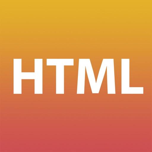 HTML Viewer Q