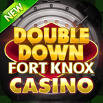 Slots DoubleDown Fort Knox Hack Online Generator  img