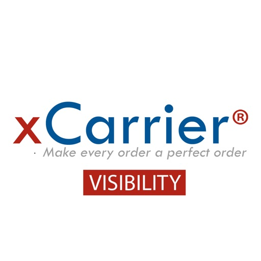xCarrierVisibility