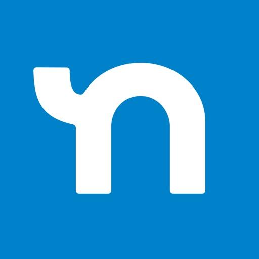 Nextdoor Agency