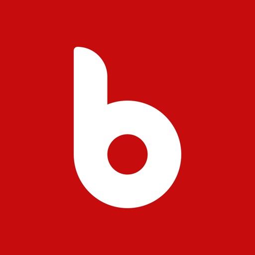 Bobble Sports icon