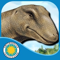 Is Apatosaurus Okay?