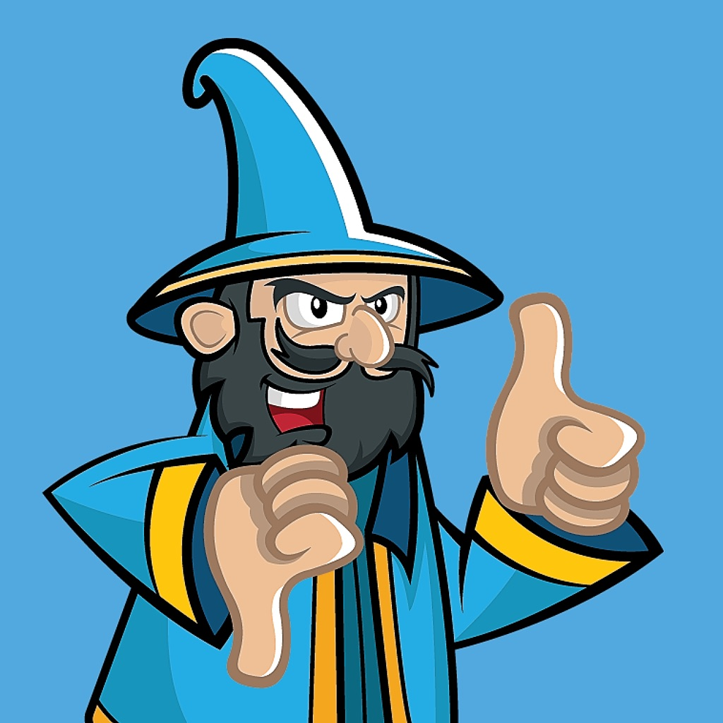 Answer Wizard hack