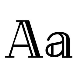 Fonts X - Fonts&Emoji Keyboard