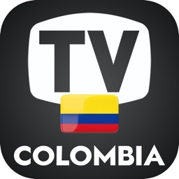 Colombia TV Schedule & Guide