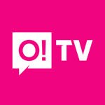 O!TV на пк