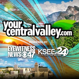 YourCentralValley KSEE KGPE