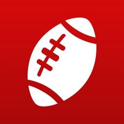 Scores App: For NFL Football