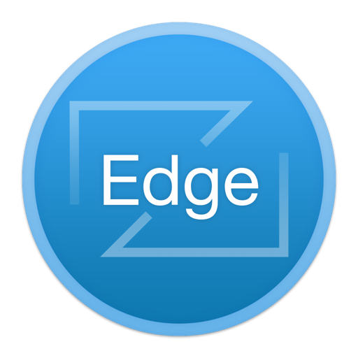 EdgeView for Mac