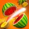 App Icon for Good Slice App in Belgium IOS App Store