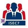 ISEC7 MED for Citrix