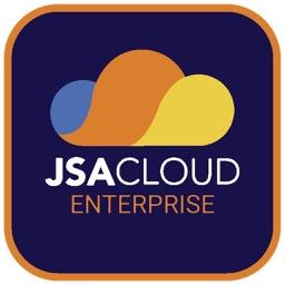 JSACloud Mobile