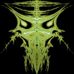 The Quest - Celtic Doom