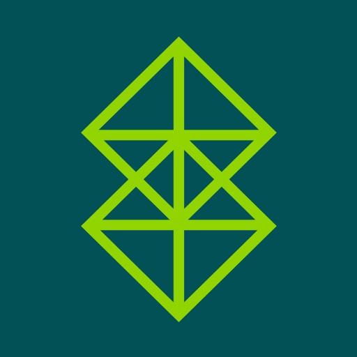Emerald Experiences