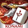 麻雀格闘倶楽部Sp |入門におすすめ! 麻雀 ゲーム - iPhoneアプリ