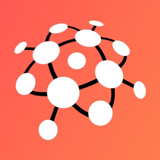 BondApp - Social
