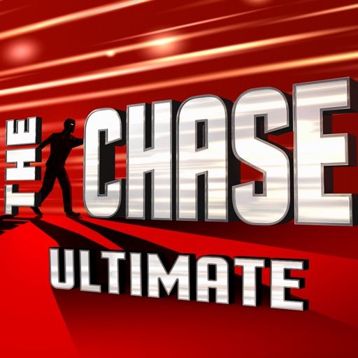 The Chase: Ultimate Edition