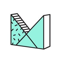 Murge - Video Dialog