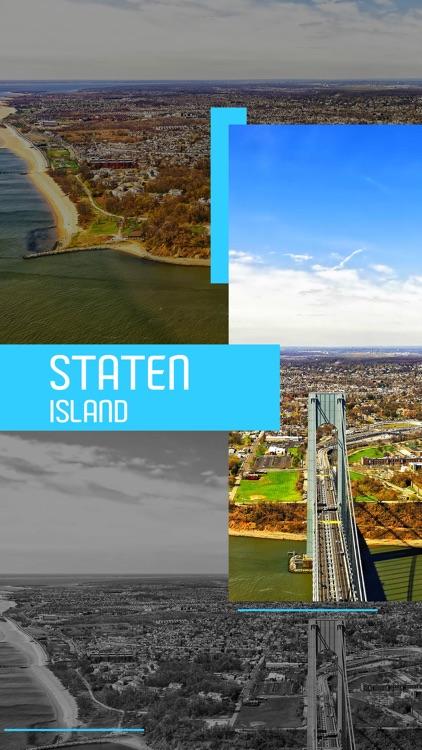 Staten Island Tourism Guide