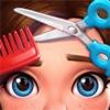 プロジェクト・メイクオーバーProject Makeover - iPadアプリ