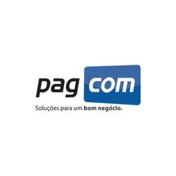 Pagcom App