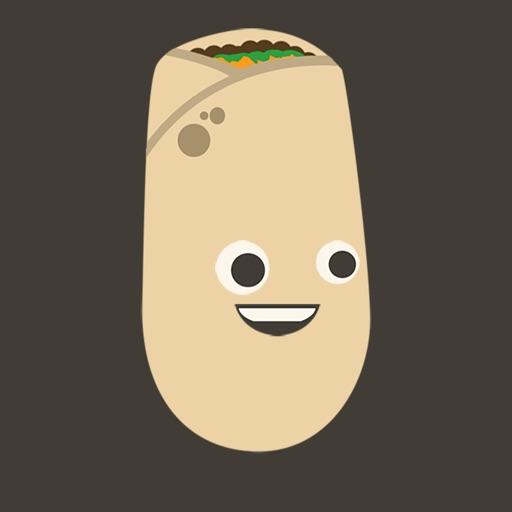 Burrito Time
