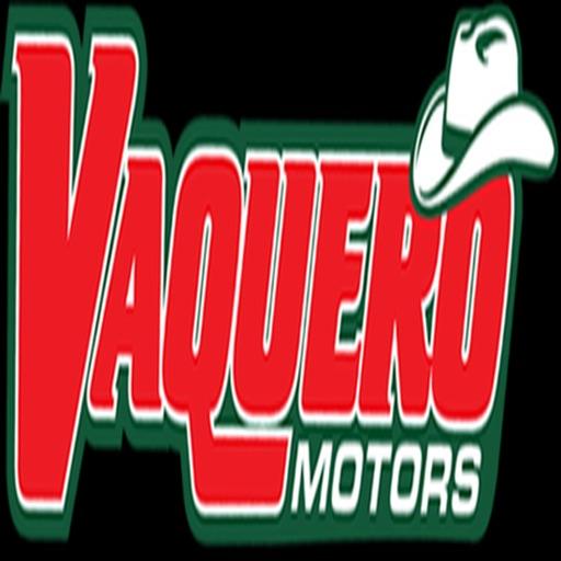 vaquero motors by vaquero motors appadvice