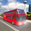 Euro Coach Bus Simulator 2020
