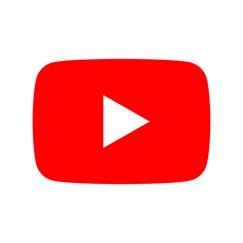 YouTube Revisión y Comentarios