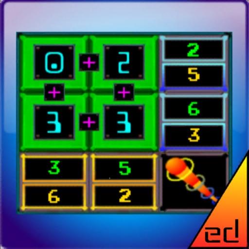 Code Vault Cypher Ed download