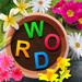 Garden of Words - Word Game Hack Online Generator