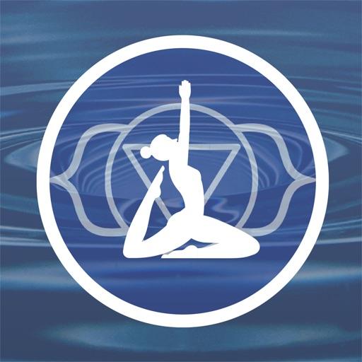 Ripple Yoga