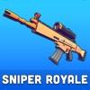 Sniper Royale: FPS shooter - iPhoneアプリ