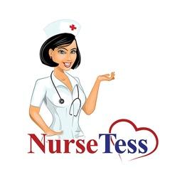 Nurse Tess