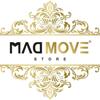 MadMove Store