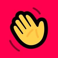 Houseparty IOS App Reviews