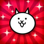 The Battle Cats Hack Online Generator  img