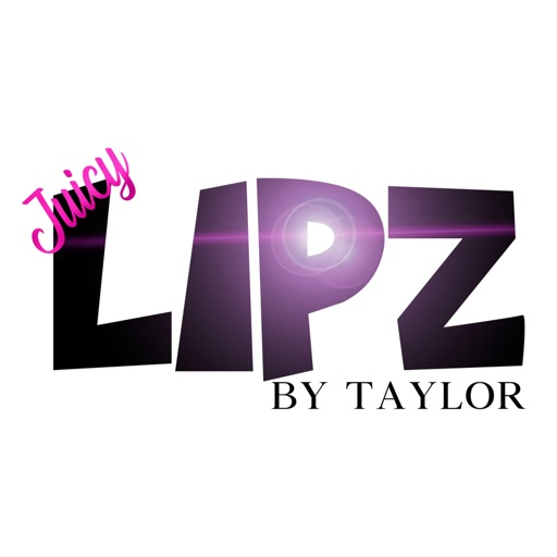 Juicy Lipz By Taylor LLC
