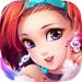 Dancing Love Hack Online Generator