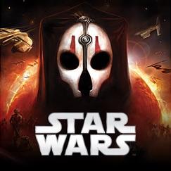 Star Wars™: KOTOR II app tips, tricks, cheats